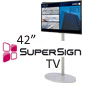 Digital Signage Bundle