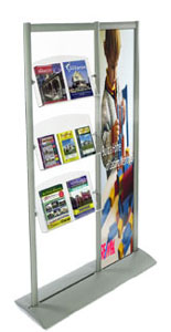 catalog displays