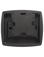 Recessed TV Wall Mount for Home Use