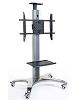 video conferencing stand