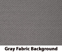 fabric tack board