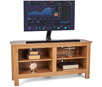 Entertainment Center TV Stands