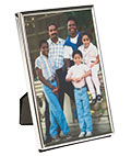 Photo Frames for Commercial or Residential Environments
