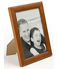 "5""x  7"" Picture Frame"