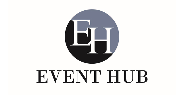 Learn More About Event Hub Pro!