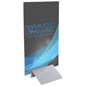 Foam Poster Board Stand for Promotions