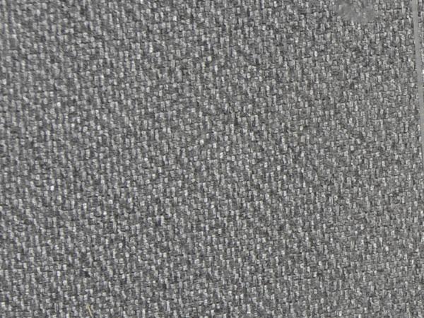 Enclosed Fabric Tackboards 72 X 48