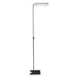 Sign Clip Floorstand for Retail Great for Storefronts