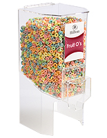 cereal dispensers