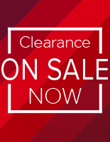 Red Stripe - Clearance On Sale Now