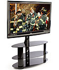 Office TV Furniture
