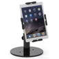 Universal Stand for Tablets at Malls