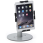 Universal Tablet Cradle for Trade Shows