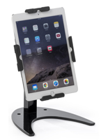 Sturdy iPad Stand for Countertops