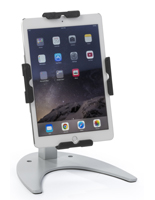 Aluminum Tablet Stand for Retail Stores