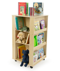 Children's Book Stand