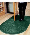 Southern Pine Entry Mats