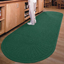 Southern Pine Commercial Mats