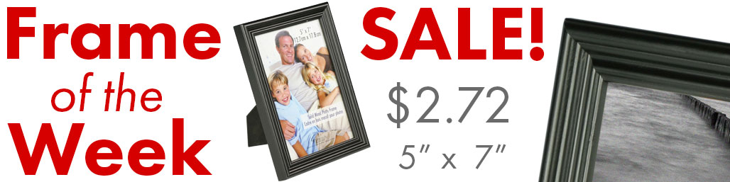 bulk picture frame sale