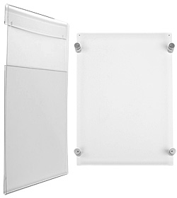 Poster Frames Wholesale Wall Mounted Framing For Large
