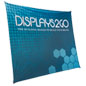 Portable Large Format Trade Show Graphics