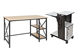 Business Furniture