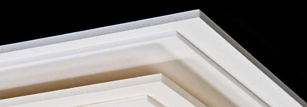Forex board vs kapaline board