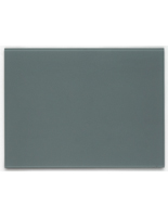 36 x 24 Magnetic Glass Dry Erase Board, No Ghosting