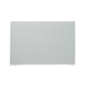 36 x 24 Magnetic Glass Whiteboard for Stores