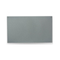 60 x 36 Magnetic Glass Dry Erase Board for Office Buildings
