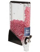 Dry Dispenser