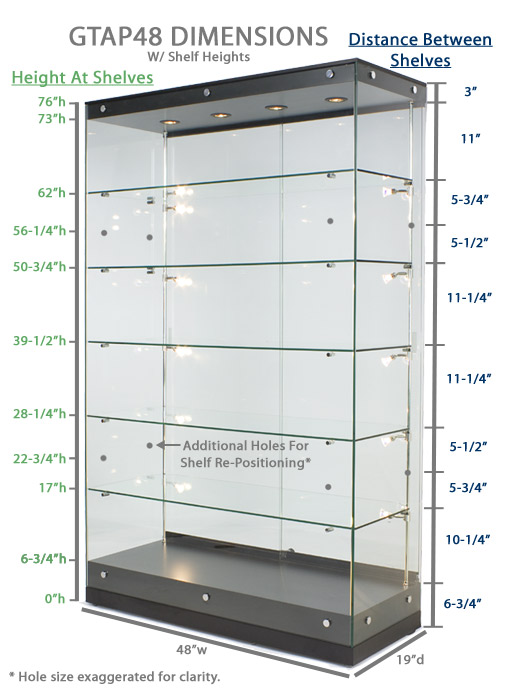 Flush Bolt 190 X 40 Mm Lockable moreover Glass furthermore Aluminium 2 likewise Display Cases Grace Tyler  mercial Showcase Black Painted MDF additionally Colours Photos. on lockable sliding door