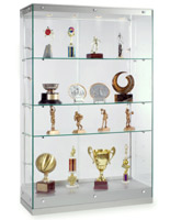 Award Display