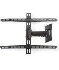 "Wall TV Bracket for Mounting 32"" – 60"" Screens"