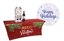 Seasonal Signs & Decorations