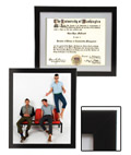 11x14 wall picture frames
