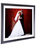 16 X 20 Picture Frames In Bulk