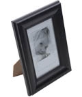 "4""x6"" Picture Frame with Studded Trim"