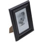 "Plastic 4""x6"" Picture Frame"