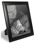 "8.5"" x 11"" Photo Picture Frame for Documents and Certificates"