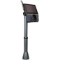Durable Pole Mount For POS