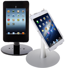 iPad Mini Stands and Cases