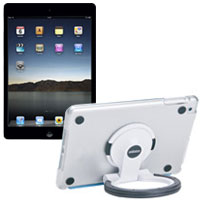 ipad mini holder