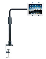 iPad Table Clamp