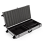 37-in Wide storage case for convertible iPad stands