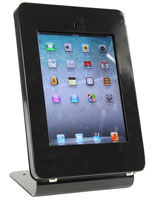 Countertop iPad Stand