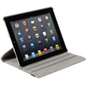 ipad stand case