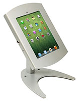 IPad Countertop Stand