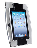iPad Air Wall Mount with Slim Design