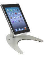 IPad Desk Mount